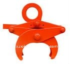 roll lifting clamps