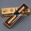 2012 Natural waterproof Black mascara