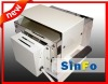 Small Electric Furnace for DIY Pottery Crafts