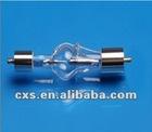 50w xenon lamp XBO-50W/XE