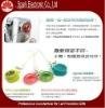 12 diffirent effect magic jelly lens