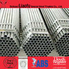 CHQ 1010/SAE 1006/SAE 1008/SAE 1018 /GB Q195/Q235 steel pipes