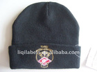 Brand Hand hot sale new winter hat
