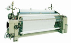 Hi-Speed-Weightier-Water-Jet-Loom-JWB405