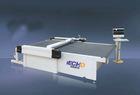 Custom Foam Gaskets by Automatic Cutting Machine