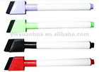 Higher quality whiteboard marker pen