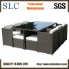 Save place Outdoor Rattan Furniture (SC-A7199-H)