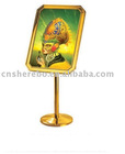 Sign Stand SP-0561