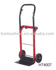 HT4007 China hand trolley