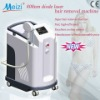 Hot Selling IPL 808nm diode laser hair removal machine