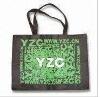 Non-woven bags, shopping bags