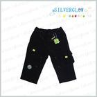 various types of trousers KSTR003