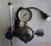 CO2 REGULATOR(regulator,press regulator)