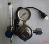 CO2 REGULATOR(regulator,press regulator)