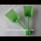 spade toy