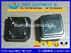 20MHz 4PIN Crystal Electronic Component