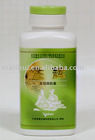Sheng Hui health food,natural remedy,health supplement,health care,health product,health care,dietary supplement,food additive