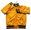 fashion 100%cotton windbreaker