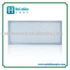 300x1200mm led ceiling panel light