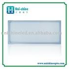 300x1200mm led ceiling panel light