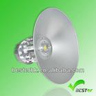 LED high bay light, bridgelux chip led high bay light ,200W led high bay light with CE.RoHs