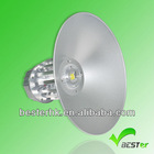 LED high bay light, bridgelux chip led high bay light ,200W led high bay light with CE.RoHs