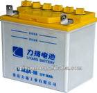 12v three wheeler motorcycle battery, motorbike battery