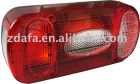 European Trailer tail lamp/Trailer light
