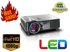 Good quality Projector Android 4.04 LED full HD home cinema