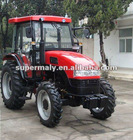 farm tractor with E-mark