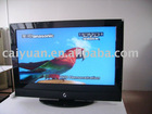 42inch lcd ad player, lcd advertising player