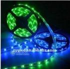 SMD 5050 Waterproof Flexible LED Light