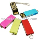 2012 honesty whoesale mini usb drive manufacturer