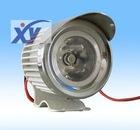 12V Electric Bicycle LED Headlamp