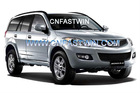 Car Part for Great Wall Auto ( Car Parts. Car Spare Parts)