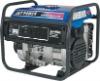 YAMAHA engine 6kw gasoline generator set