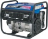 YAMAHA engine 6kw gasoline generator set
