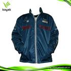 Custom men's motorcycle leather motorbike jackets