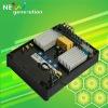 ENGAR AC DIESEL GENERATOR voltage regulator WT-2