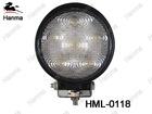 High Power LED work light.18W.HML-0118