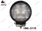 High Power LED work light.18W.HML-0118
