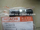 Hitachi Pressure Sensor 4436536