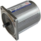 MT 6W INDUCTION MOTOR