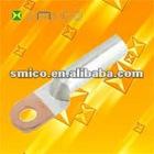 DTL type bimetal cable lug