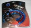 best seller ampkit AMK 8GA