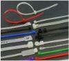 good quality nylon cable tie