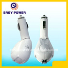 FLEXI FOR IPOD SERIES USB CAR CHARGER