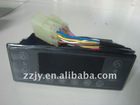 Yutong Bus Parts Controller for Air Condition