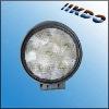 Super New LED WORK LIGHT for truck