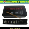 Mini Freesky N2 Satellite Receiver , with Nagravision 2.0 Patch, Best Selling